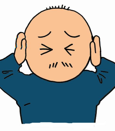 理学療法士が突発性難聴になって考えたこと その3 ~自分の取り扱い説明書